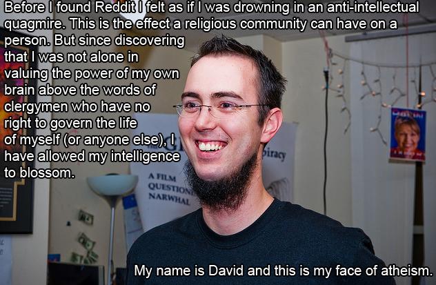 nerd dating reddit